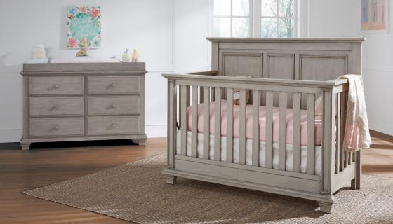 Dallas Slate Collection Set Oxford Baby Amp Kids